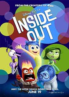 Inside Out 3D